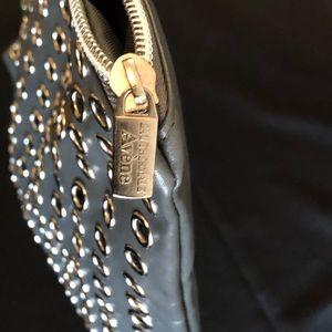Beautiful clutch